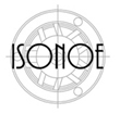 isonoe products