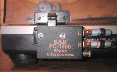 pc1200a.JPG