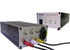 Trends Linear Power Supply